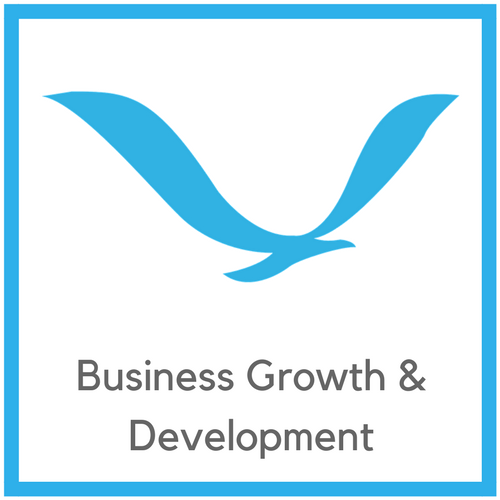 Business Growth & Development