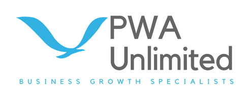 PWA Unlimited